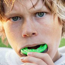 athletic-mouth-guard-hp.jpg