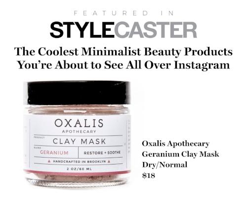 Oxalis Apothecary Instagram Stylecaster.jpg.jpeg
