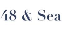 Simple_Logo_2017.001_x320.jpg