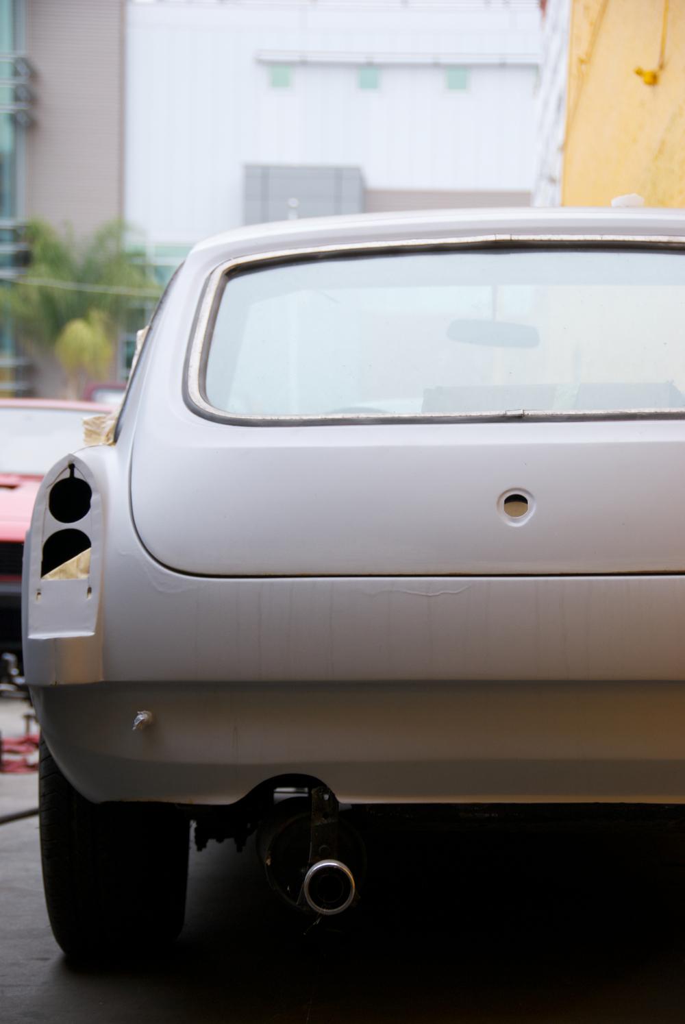 Saab&Rafi 27.jpg
