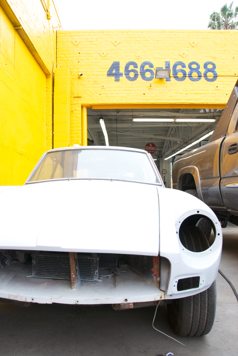Saab&Rafi 77.jpg