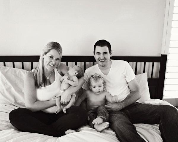 b&w family.jpg