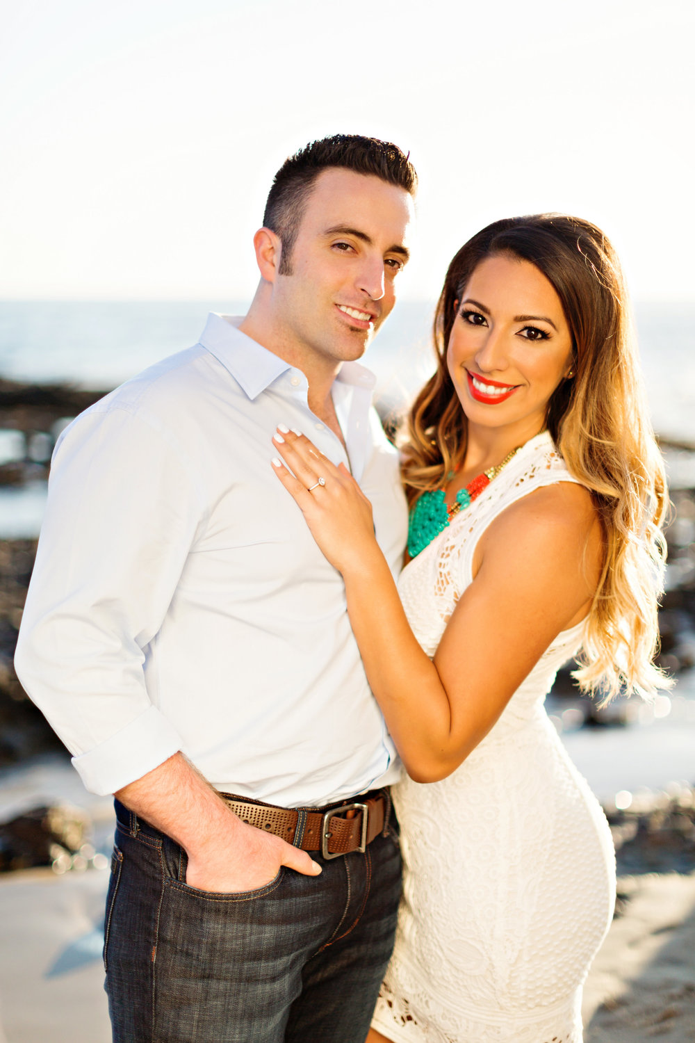 Jessica and Bobby-Jessica and Bobby engagement-0001.jpg