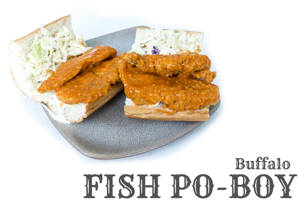 Buffalo Fish Po-boy.jpg