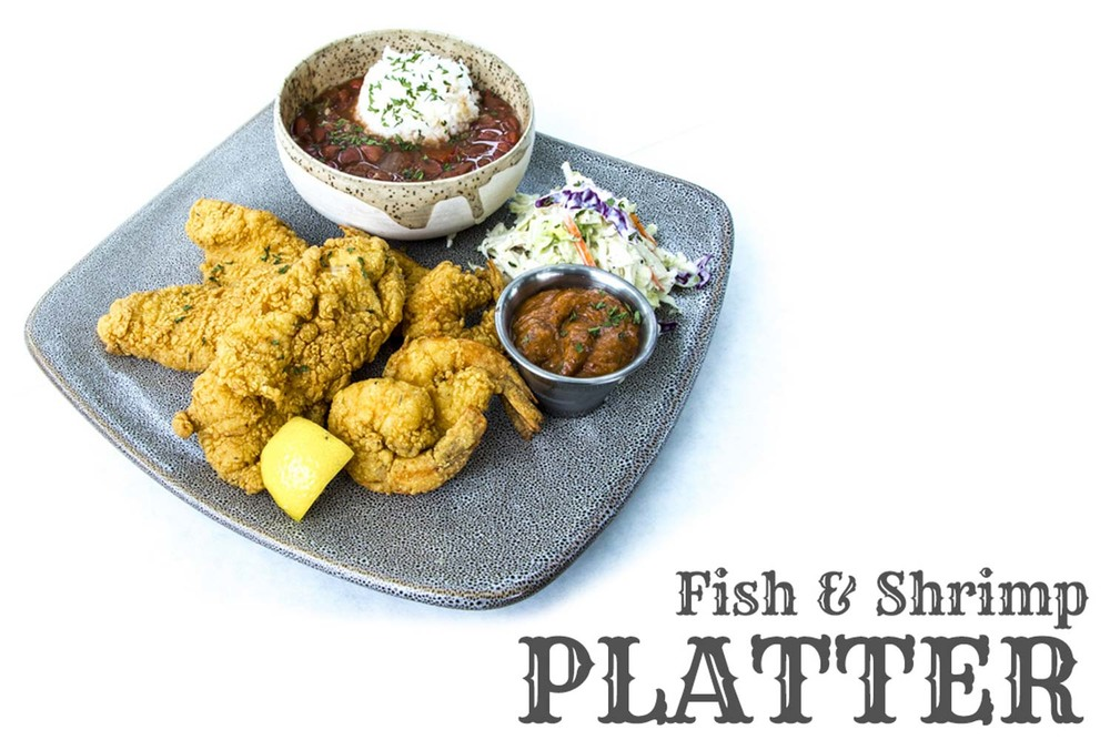 fish and shrimp platter.jpg