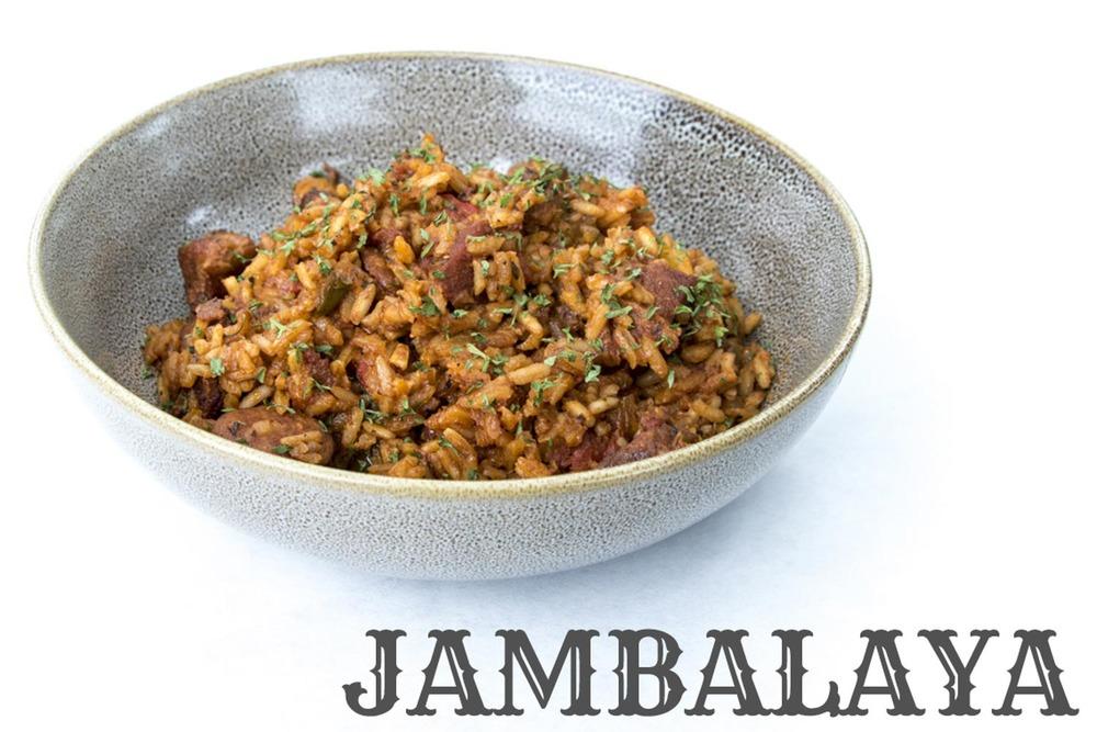 Jambalaya.jpg