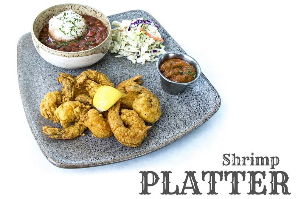 Shrimp platter.jpg