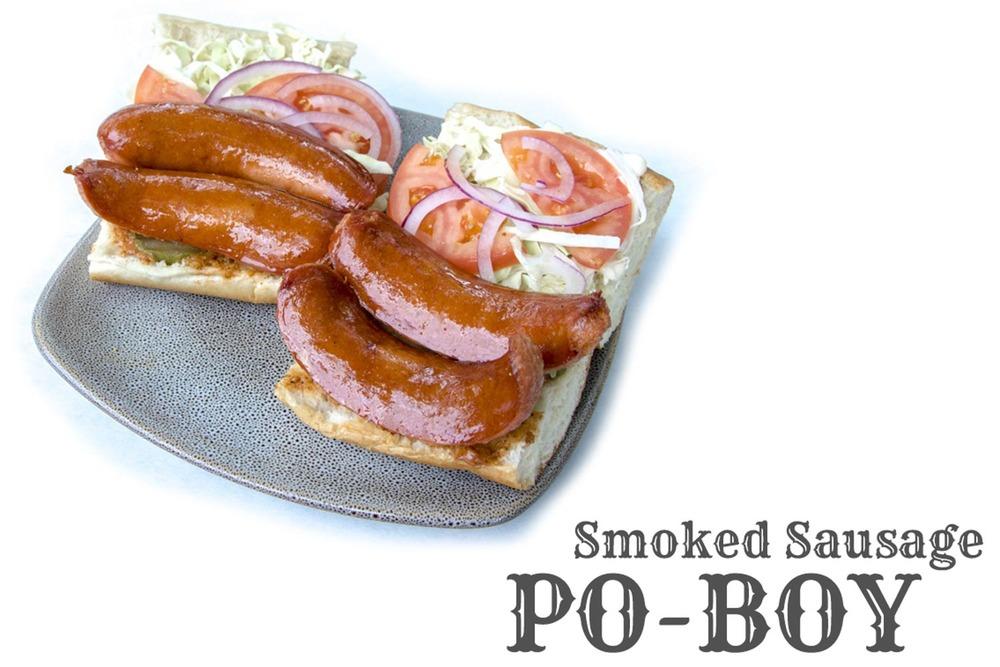 Smoked Sausage Po-boy.jpg