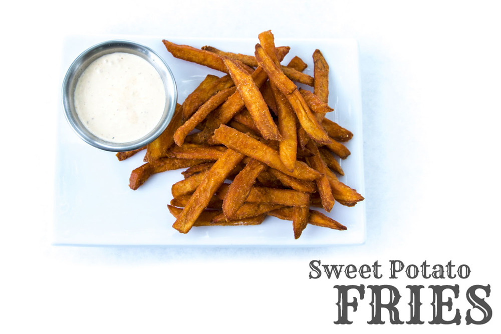 Sweet potatoe fries.jpg