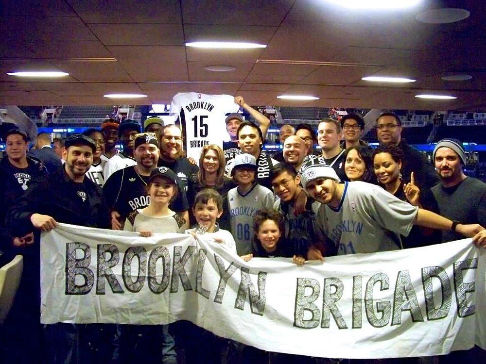 Brigade+in+Prokhorov+Suite.jpg