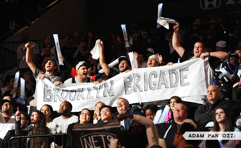 Brigade+by+Adam+Pantozzi.jpg