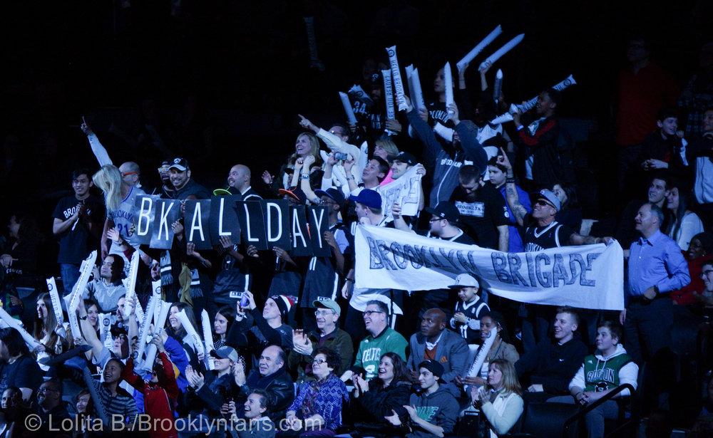 Brigade+banners+by+Lolita.jpg