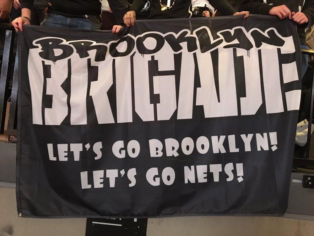 BrigadeFlagBarclays.jpeg