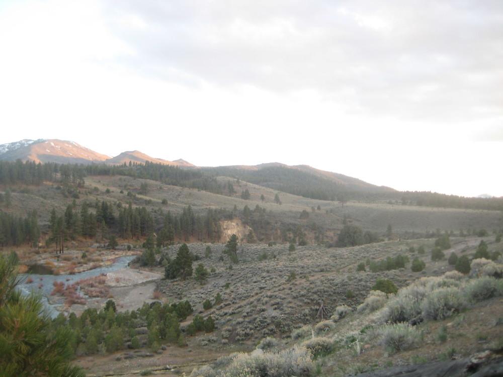 Carson River Camp 3.JPG