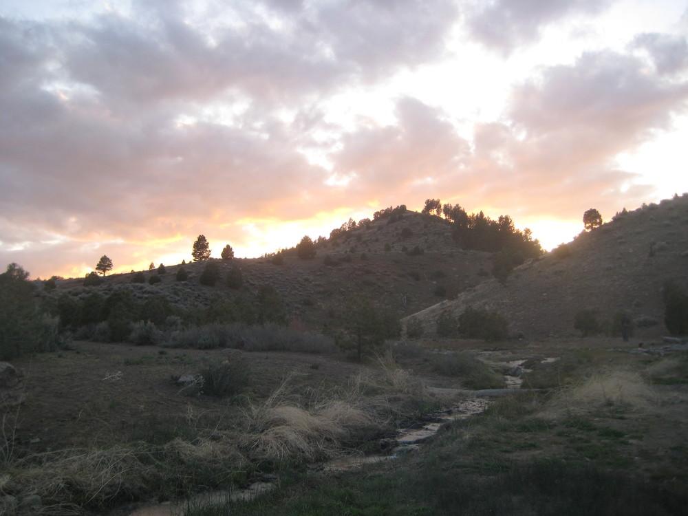 Carson River Camp 4.JPG