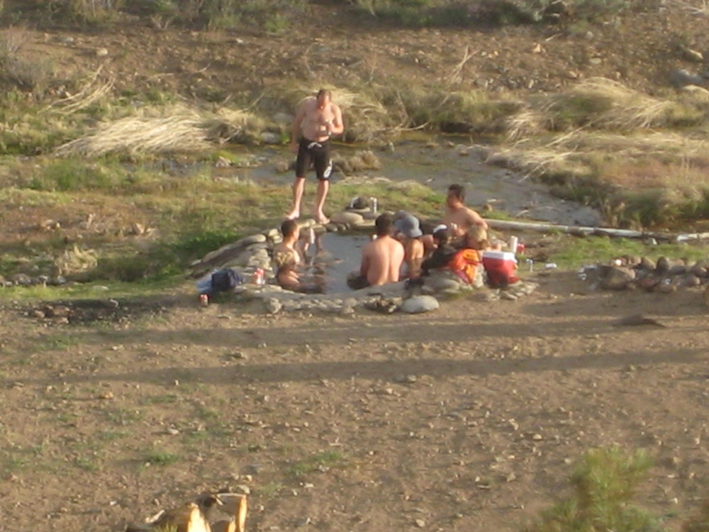 Carson River Camp hot spring.JPG