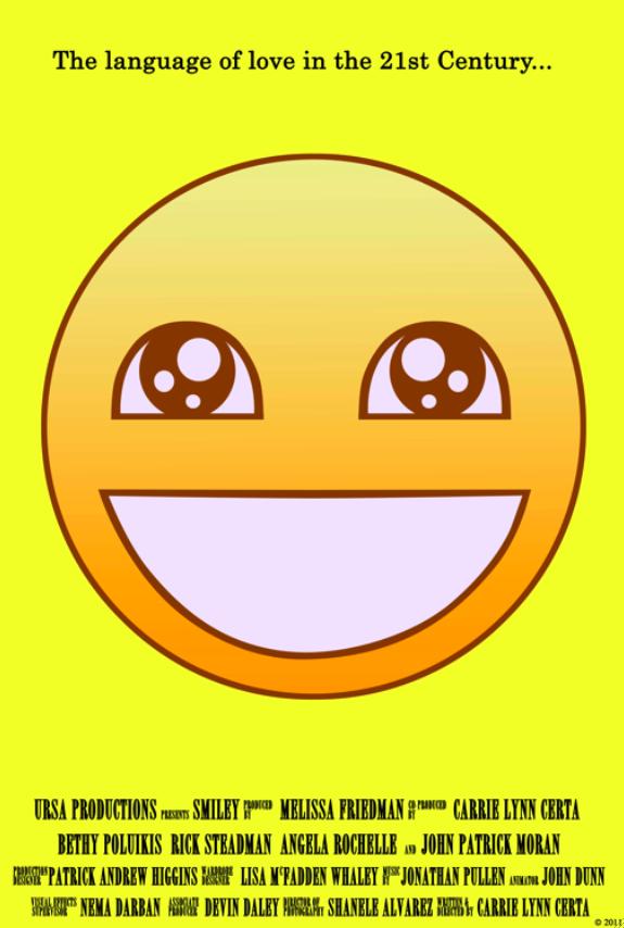 SmileyFinalPoster.jpg