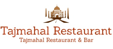 Taj Mahal Restaurant & Bar