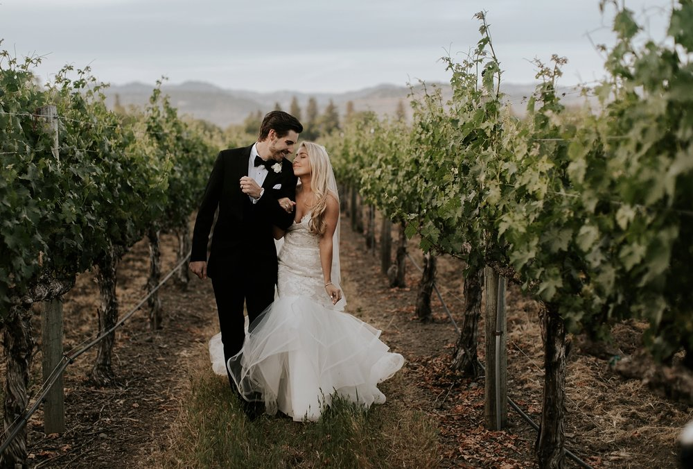 Rando Napa Wedding_1613.jpg