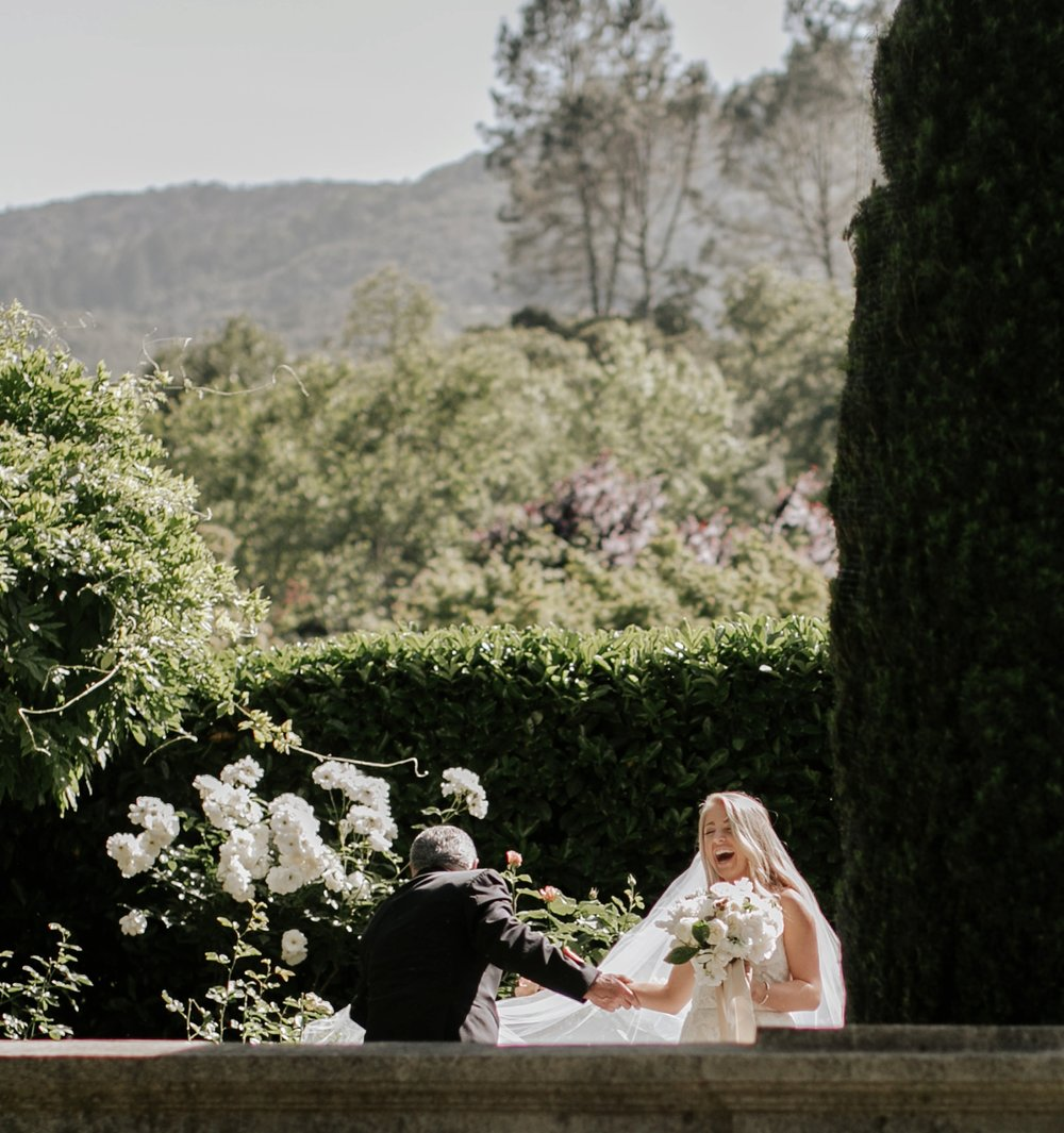 Rando Napa Wedding_1650.jpg