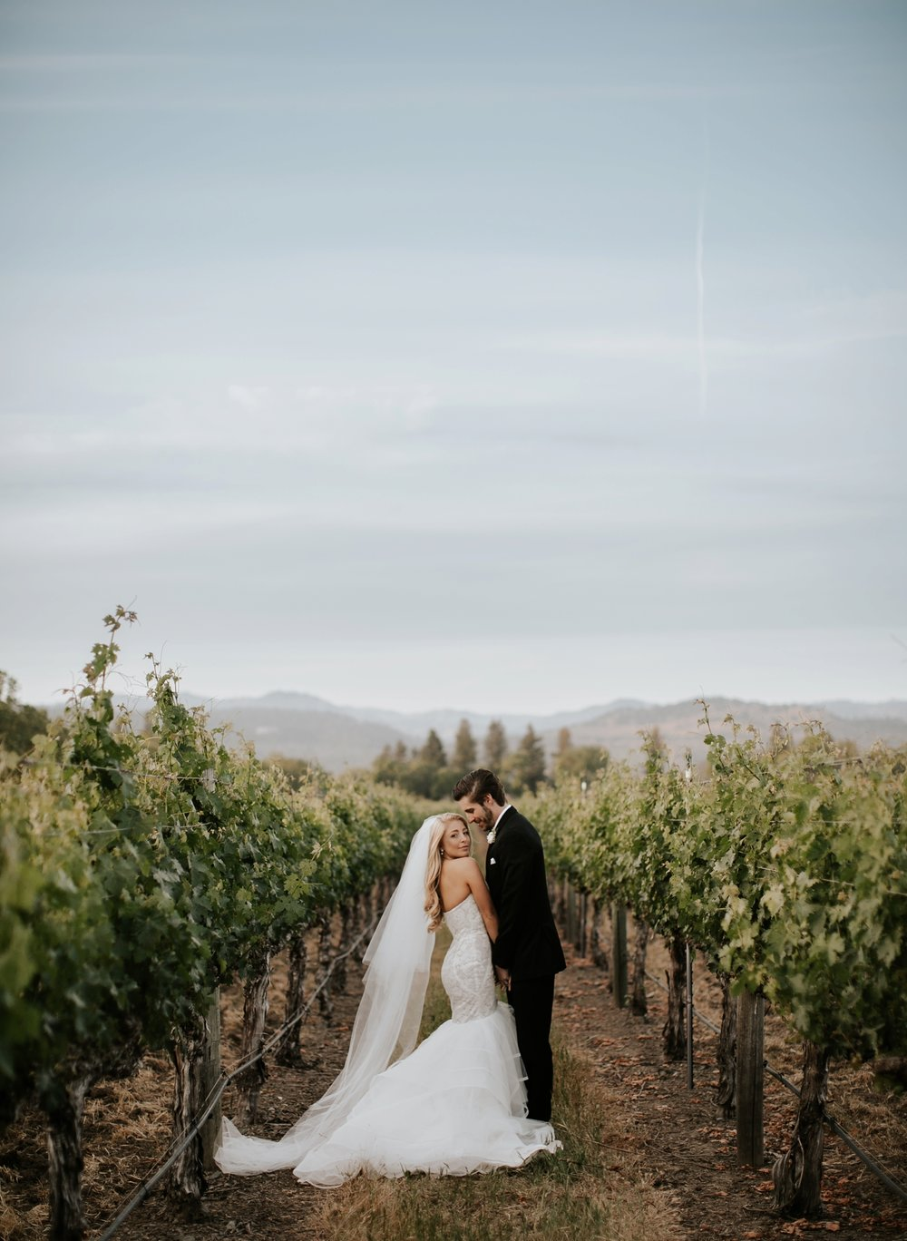Rando Napa Wedding_1700.jpg