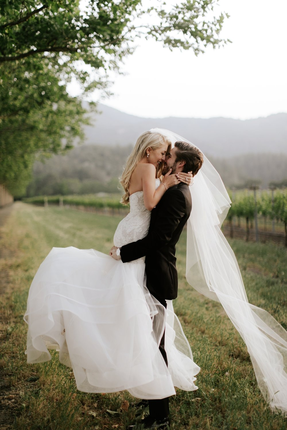 Rando Napa Wedding_1706.jpg