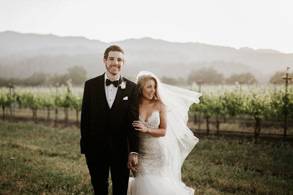 Rando Napa Wedding_1710.jpg