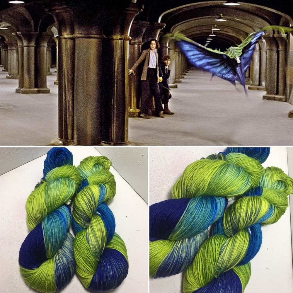 https://www.etsy.com/listing/491746742/swooping-evil-100-superwash-merino