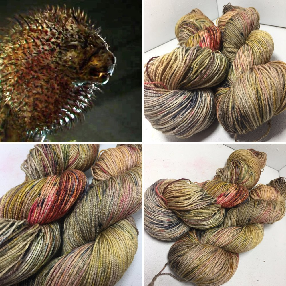 https://www.etsy.com/listing/490067039/nundu-100-superwash-merino-fingering