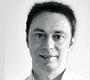 Director of Publications sallis@unimelb.edu.au
