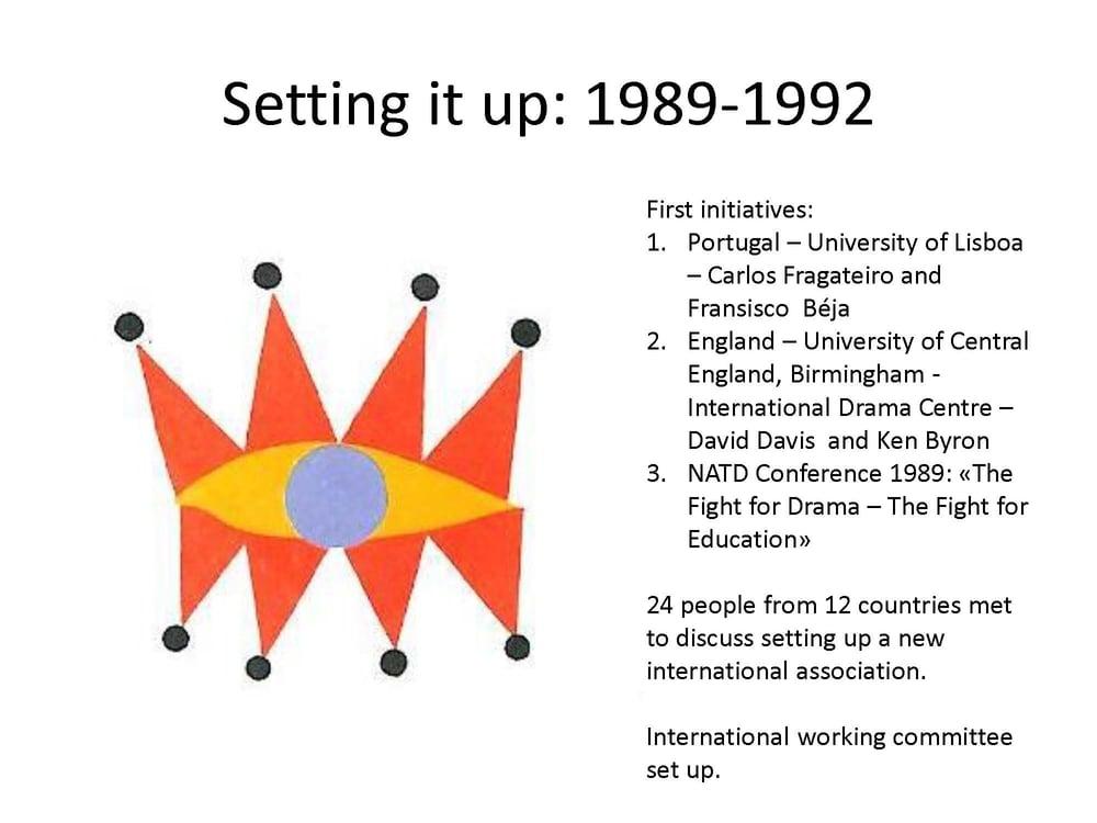 IDEA history 1989-2016_Page_02.jpg