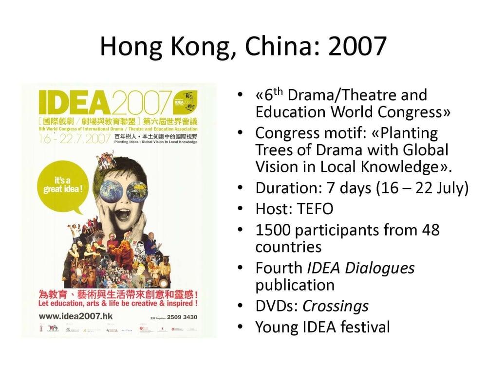 IDEA history 1989-2016_Page_08.jpg