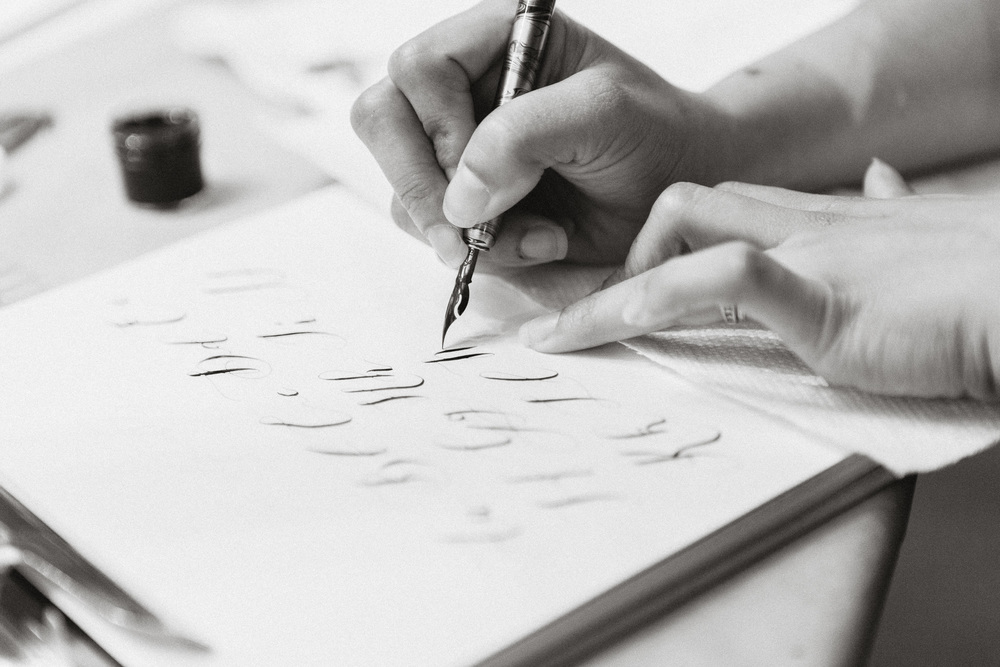 Seniman-Calligraphy-Workshop-44.jpg