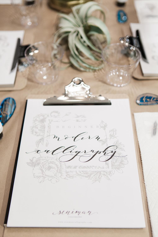 Seniman-Calligraphy-Workshop-12.jpg