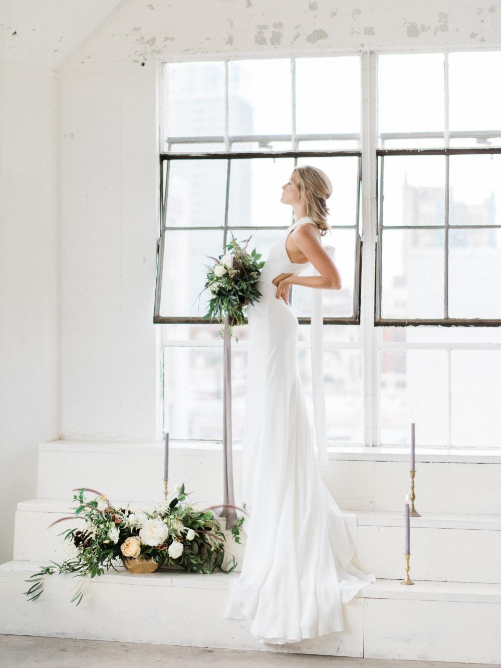 bridal1026-2016-426.jpg