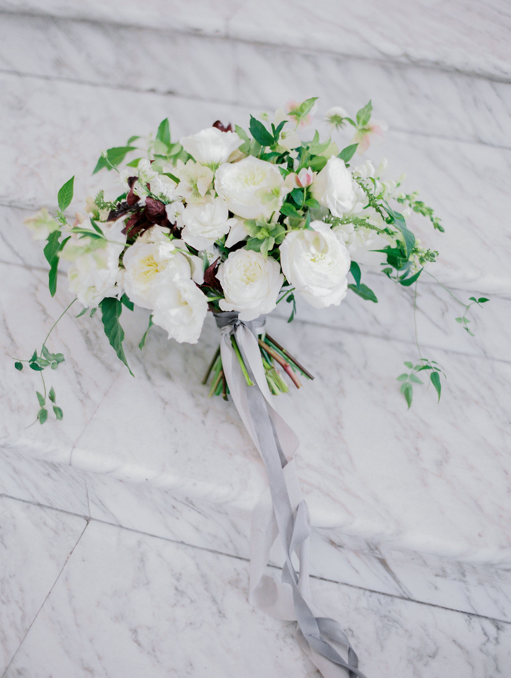 Vibiana-Wedding-Inspired-Shoot-90.jpg