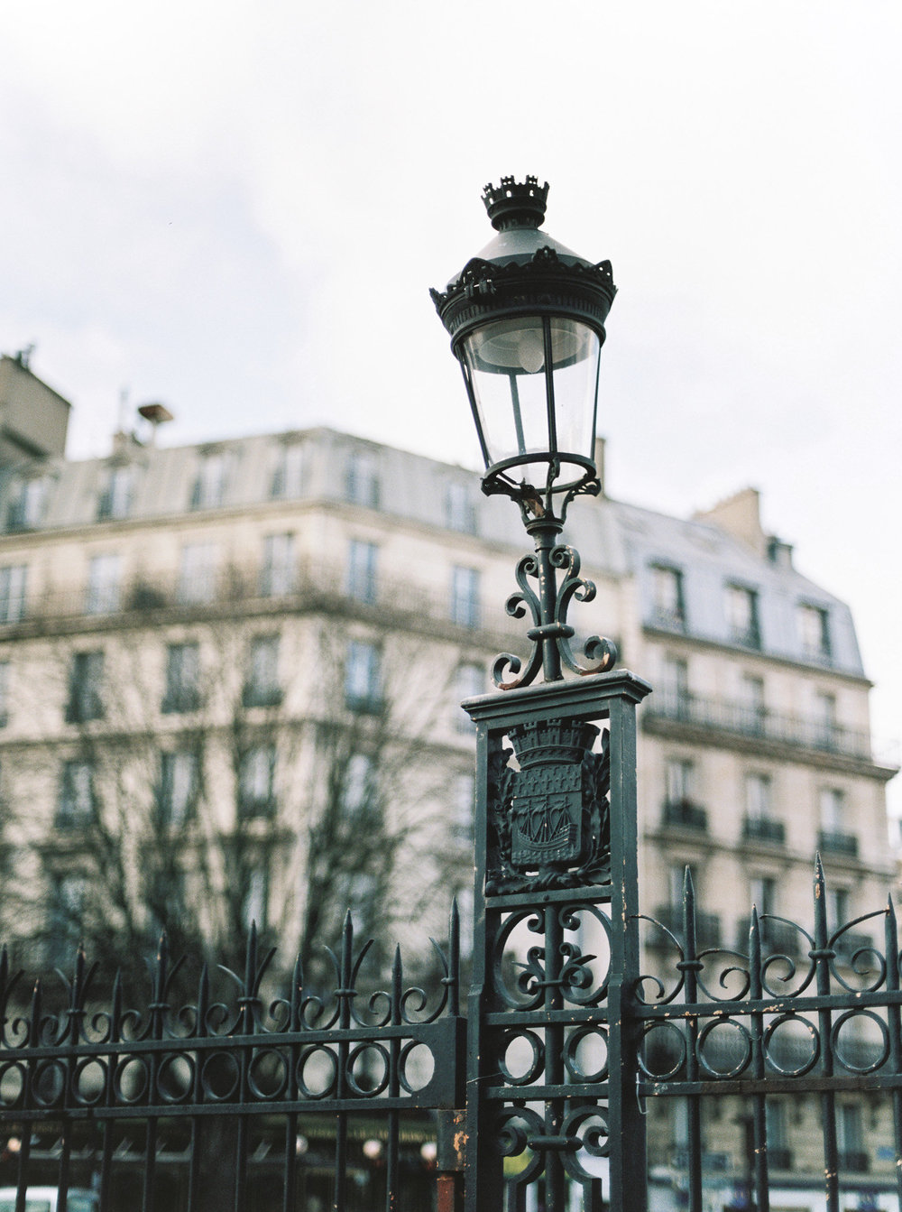 ParisElopment-7.jpg
