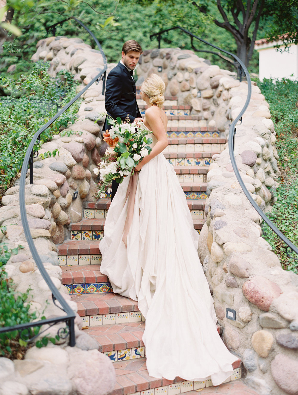 Jon Cu95- Rancho-Las-Lomas-california-film-wedding-bride-groom-spanish-peach.jpg
