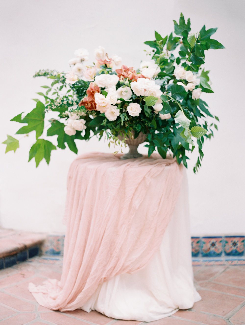 Jon Cu81- Rancho-Las-Lomas-california-film-wedding-bride-groom-spanish-peach.jpg