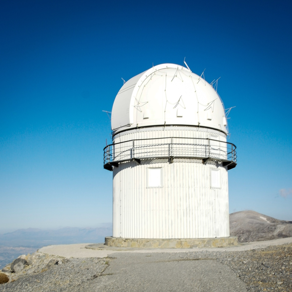 skinakas-observatory.jpg
