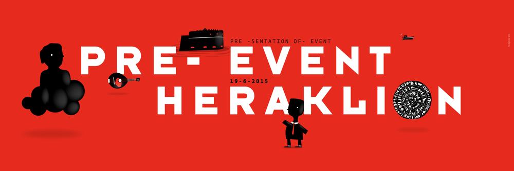 pre-event-heraklion-TEDxAnogeia