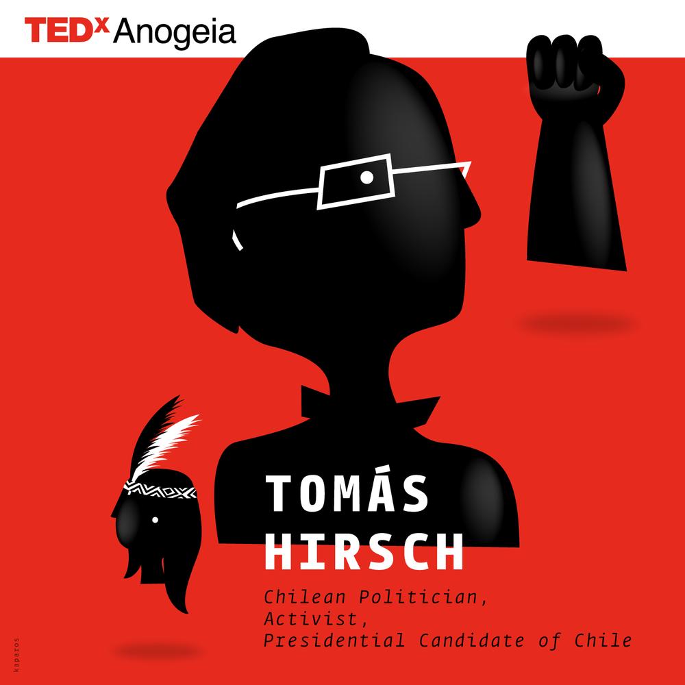 tomas-hirsch-tedxanogeia.png