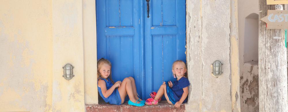 Kids-Love-Greece-tedxanogeia.png