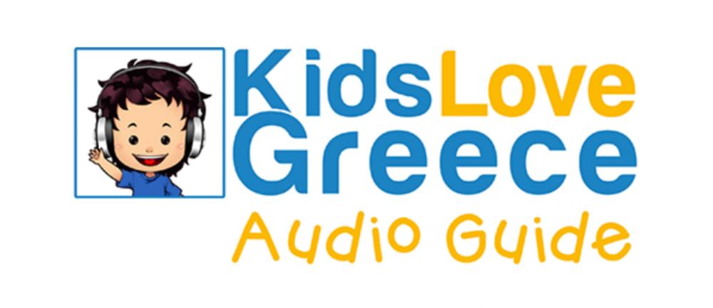 kids-love-Greece.png