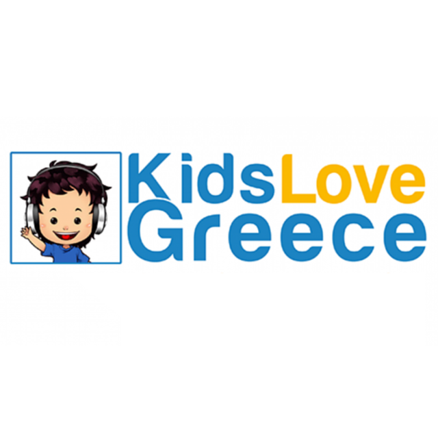 kids-love-greece-tedxanogeia.png