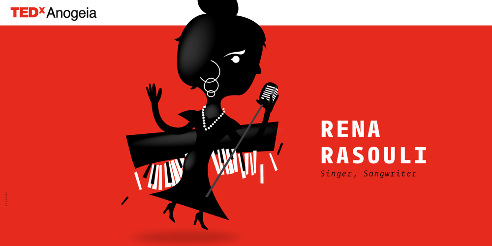 rena-rasouli
