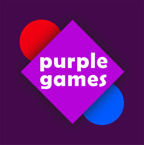 Purple-games.png