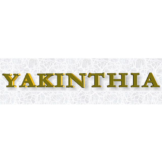 http://yakinthia.com/