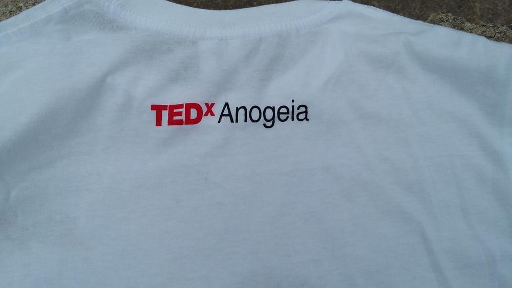 tedxanogeia-tshirt.jpg