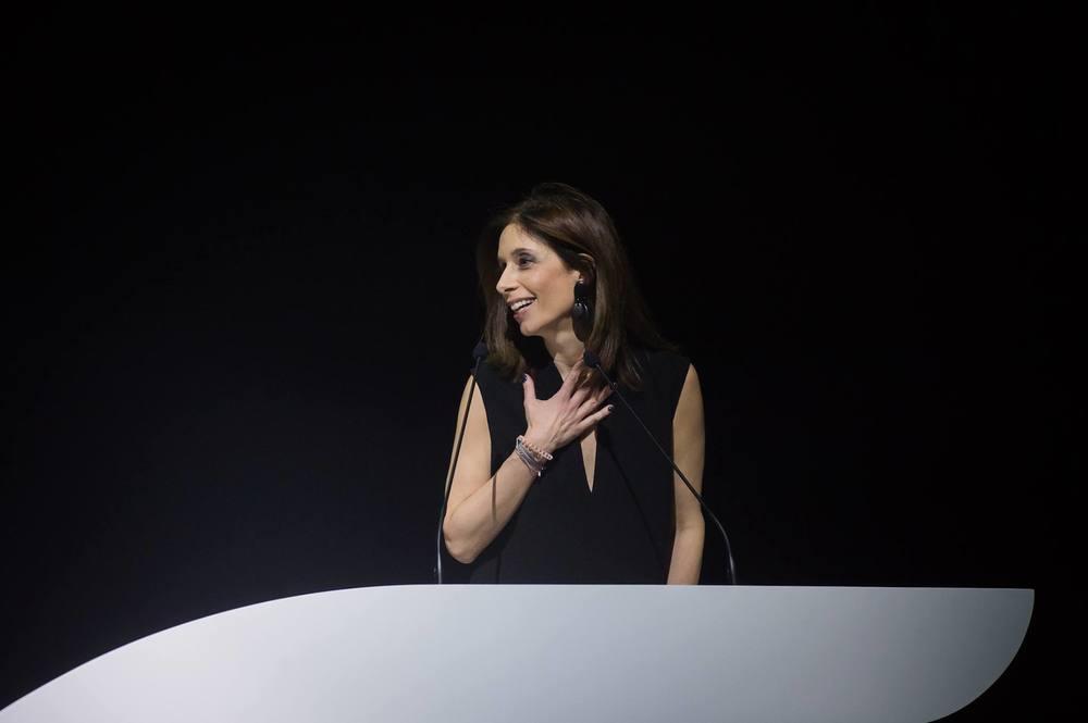 Λεώνη Γιαγδζόγλου_Chairwoman of judges.jpg